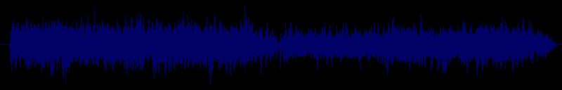 waveform of track #89499