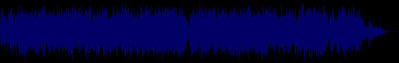 waveform of track #89520