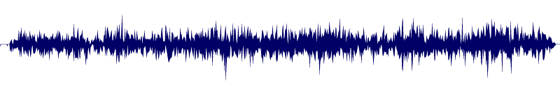 waveform of track #89524