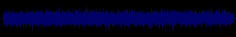 waveform of track #89529