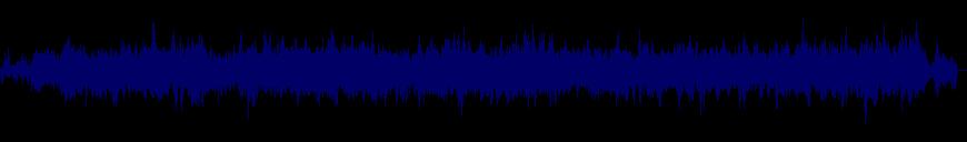 waveform of track #89558
