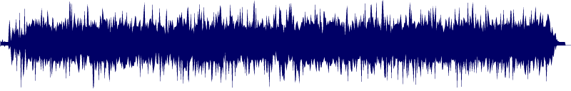 waveform of track #89565