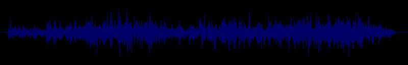 waveform of track #89566
