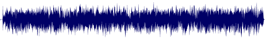 waveform of track #89568