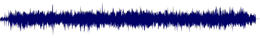 waveform of track #89572