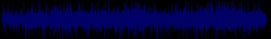 waveform of track #89573