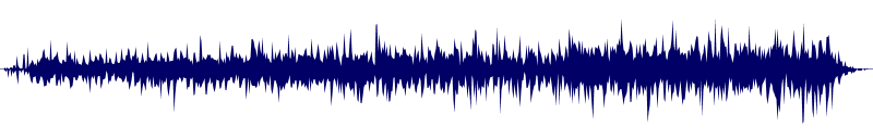 waveform of track #89575