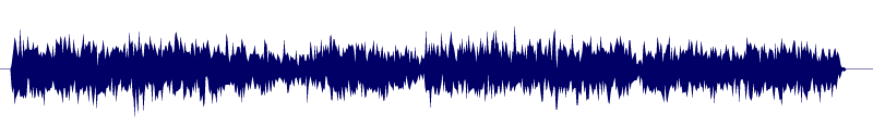 waveform of track #89583