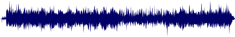waveform of track #89590