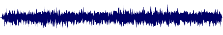 waveform of track #89596