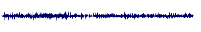 waveform of track #89597