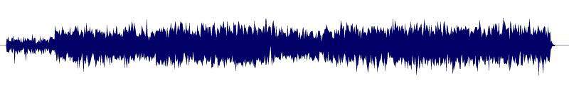 waveform of track #89608