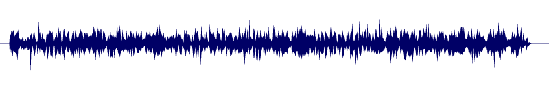 waveform of track #89610