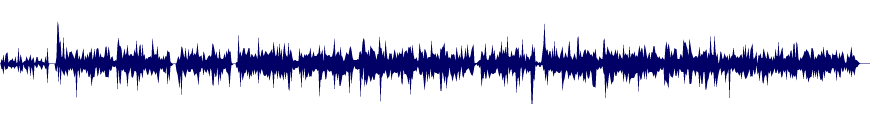 waveform of track #89613