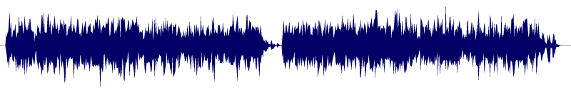 waveform of track #89614