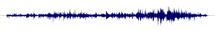 waveform of track #89616