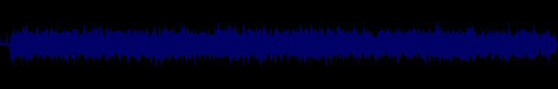 waveform of track #89617