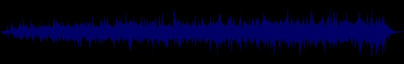 waveform of track #89619