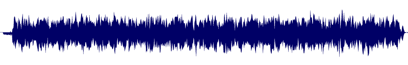 waveform of track #89622