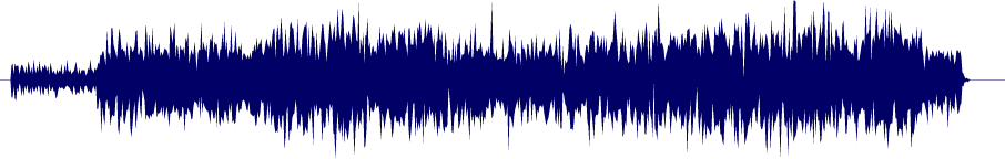 waveform of track #89627