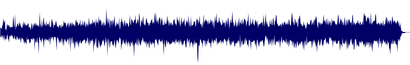 waveform of track #89630