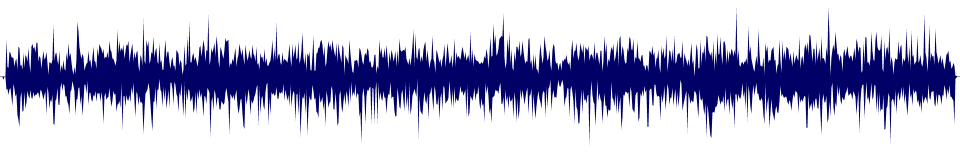 waveform of track #89633