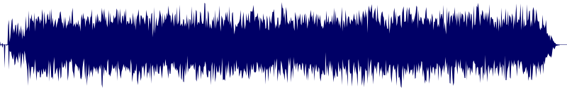 waveform of track #89634