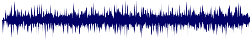waveform of track #89637