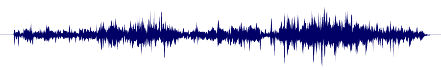waveform of track #89639