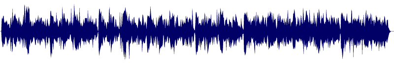 waveform of track #89642