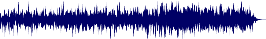waveform of track #89644