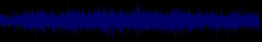 waveform of track #89647
