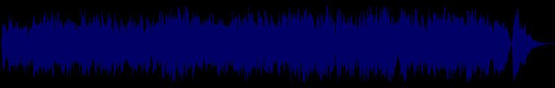 waveform of track #89649