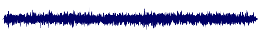 waveform of track #89669