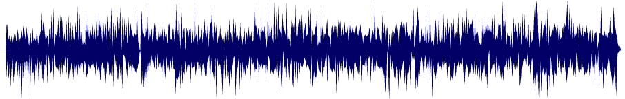 waveform of track #89675
