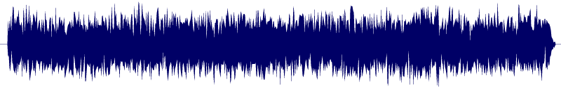 waveform of track #89691