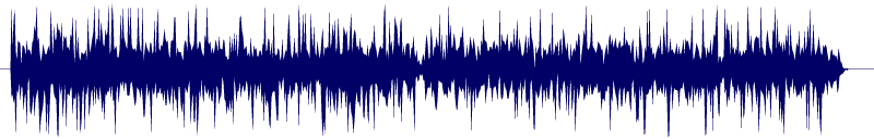 waveform of track #89693