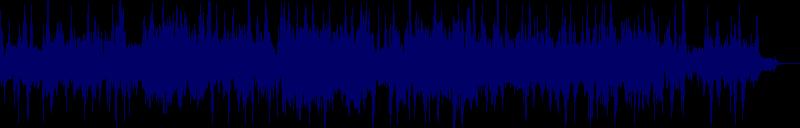waveform of track #89694