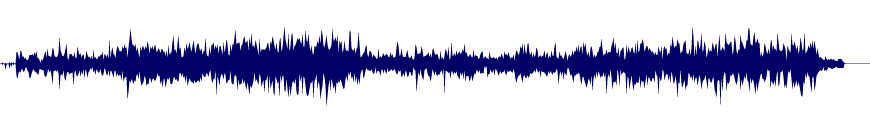 waveform of track #89696