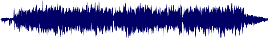 waveform of track #89715