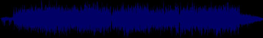 waveform of track #89715