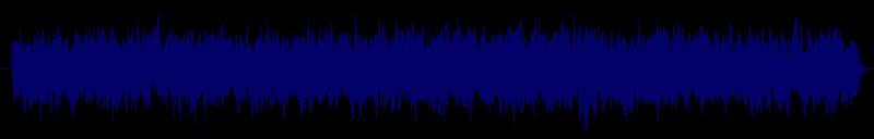 waveform of track #89739
