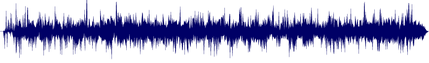 waveform of track #89741