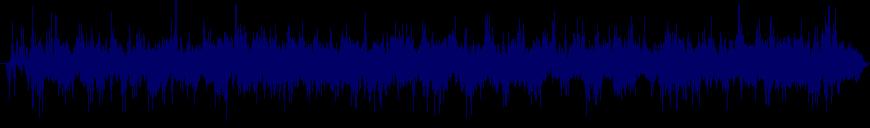 waveform of track #89741