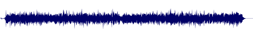 waveform of track #89743
