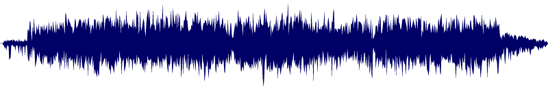 waveform of track #89745