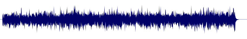 waveform of track #89747