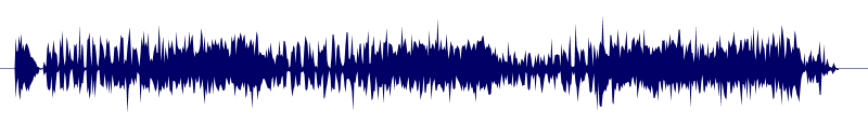 waveform of track #89748