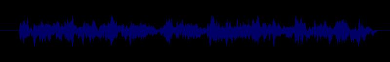 waveform of track #89756