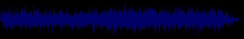 waveform of track #89762